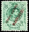 Colnect-1332-149-Stamps-of-spain-Overprinted.jpg