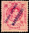 Colnect-1332-150-Stamps-of-spain-Overprinted.jpg