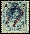 Colnect-1332-151-Stamps-of-spain-Overprinted.jpg