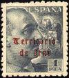 Colnect-1339-555-Stamps-of-Spain-Overprinted.jpg