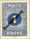 Colnect-137-946-Digit-in-octogon-with-overprint.jpg