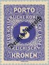 Colnect-137-947-Digit-in-octogon-with-overprint.jpg