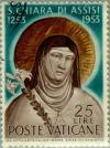 Colnect-150-524-Portrait-of-St-Clare-of-Assisi.jpg