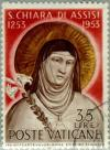 Colnect-150-525-Portrait-of-St-Clare-of-Assisi.jpg