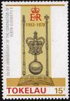 Colnect-1789-111-Scepter-Crown-Orb-Bible-and-Staff-of-State.jpg