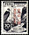 Colnect-1807-055-Stamps-of-1938-overprinetd-in-red-10c-on-70c.jpg