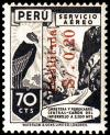 Colnect-1807-057-Stamps-of-1938-overprinetd-in-red-20c-sb-70c.jpg