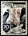 Colnect-1807-058-Stamps-of-1938-overprinetd-in-red-55c-sb-70c.jpg