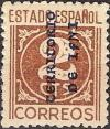 Colnect-1883-796-Stamps-of-Spain-Overprinted.jpg