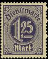 Colnect-1964-410-Official-Stamp.jpg