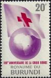 Colnect-2172-671-Red-Cross-flag-over-globe-with-map-of-Africa.jpg