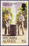 Colnect-2284-198-Burning-Obsolete-Stamp-Issues.jpg
