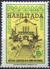 Colnect-2622-207-Catholic-Church-of-the-Canal-Zone-overprinted.jpg