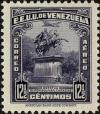 Colnect-2787-790-Statue-of-Bolivar-at-Caracas.jpg