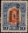 Colnect-2800-774-Ovprnt-On-Stamps-Of-1910wmk.jpg