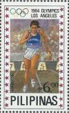 Colnect-2946-142-Olympic-Games.jpg