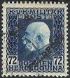 Colnect-3211-412-Overprint-on-Bosnia-military-stamp.jpg
