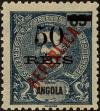Colnect-3912-318-King-Carlos-I---local-overprint--REPUBLICA--and-surcharged.jpg
