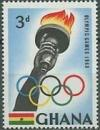 Colnect-4326-651-Olympic-Games.jpg