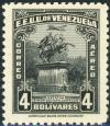 Colnect-5388-844-Statue-of-Bolivar-at-Caracas.jpg