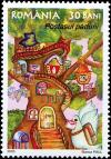 Colnect-5499-124-The-Postman-of-the-Forest-Bianca-Paul.jpg