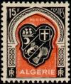 Colnect-577-565-Coat-of-arms-of-Algiers.jpg