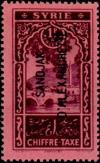 Colnect-796-760-Antioch-overprinted-in-black.jpg