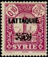 Colnect-822-702-Stamps-of-Syria-overloaded.jpg