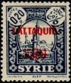 Colnect-822-703-Stamps-of-Syria-overloaded.jpg
