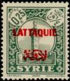 Colnect-822-704-Stamps-of-Syria-overloaded.jpg