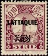 Colnect-822-722-Stamps-of-Syria-overloaded.jpg