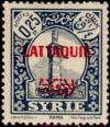 Colnect-822-724-Stamps-of-Syria-overloaded.jpg