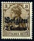 Colnect-1278-048-overprint-on--quot-Germania-quot-.jpg