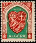 Colnect-697-048-Coat-of-arms-of-Algiers.jpg