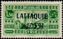 Colnect-822-709-Stamps-of-Syria-overloaded.jpg