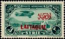 Colnect-822-729-Stamps-of-Syria-overloaded.jpg