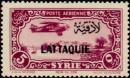 Colnect-822-730-Stamps-of-Syria-overloaded.jpg