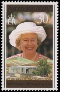 Colnect-5000-331-The-70th-Anniversary-of-the-Birth-of-Queen-Elizabeth-II.jpg