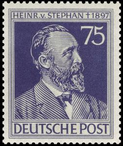 Colnect-564-923-50th-death-of-Heinrich-von-Stephan.jpg