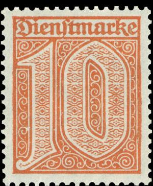Colnect-1058-543-Official-Stamp.jpg