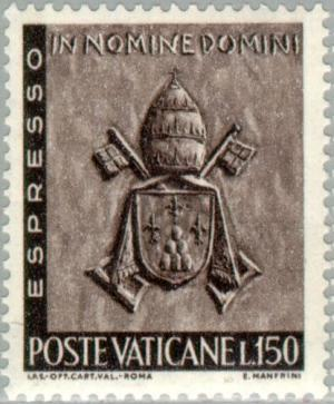 Colnect-150-894-Coat-of-arms-of-Paul-VI.jpg