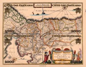 Colnect-151-891-Map-of-the-Holy-Land.jpg