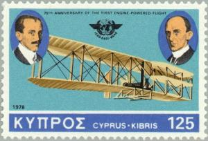 Colnect-174-032-75th-Anniversary-of-the-Wright-Brothers-Flight.jpg