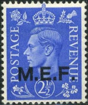 Colnect-4312-929-British-Stamp-Overprinted--quot-MEF-quot-.jpg