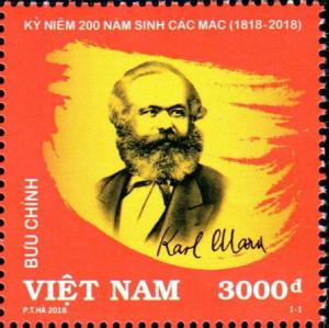 Colnect-5191-401-Bicentenary-of-the-Birth-of-Karl-Marx.jpg