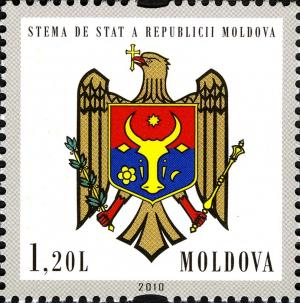 Colnect-802-083-Coat-of-arms-of-Moldova.jpg