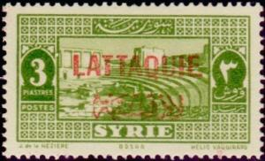Colnect-822-711-Stamps-of-Syria-overloaded.jpg