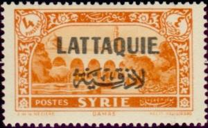 Colnect-822-712-Stamps-of-Syria-overloaded.jpg