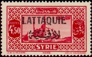 Colnect-822-713-Stamps-of-Syria-overloaded.jpg