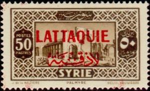 Colnect-822-720-Stamps-of-Syria-overloaded.jpg